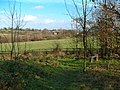 View over fields - geograph.org.uk - 42507.jpg