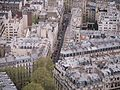 Views from the Eiffel Tower (15238102745).jpg