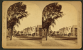 Views in Auburn. Main Street, looking up. (Androscoggin County), from Robert N. Dennis collection of stereoscopic views.png