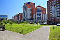 Views of Novokuznetsk 2015-06-25.JPG