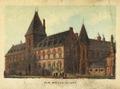 Views of Oxford (1873) - 9.tif