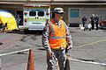 Vigilant Guard 130723-A-VX744-168.jpg