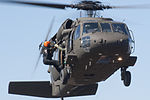 Vigilant Guard 2015, South Carolina 150307-Z-ID851-006.jpg