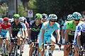 Vigo Vuelta Ciclista a España 2013 (9596391836).jpg