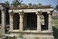 Vijayanagara, Hampi, India (21189897642).jpg