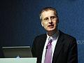 Viktor Mayer-Schönberger, Professor of Internet Governance and Regulation, Oxford Internet Institute (8589250577).jpg