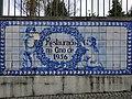 Vila Nova de Gaia 48.jpg