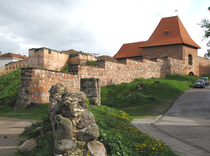 Vilenski mur.png