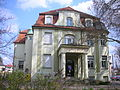 Villa Arnold Schorndorf.JPG