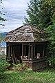 Villa Kindberg - Gartenpavillon.jpg