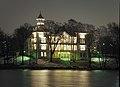 Villa Kivi in November - Marit Henriksson 2.jpg