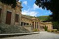 Villa San Martino Isola d'Elba.jpg