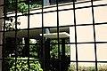 Villa Trapenard à Sceaux le 24 août 2016 - 5.jpg