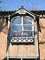 Villa en bord de Marne 1881 fenêtre.jpg