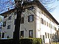 Villa il palacio campi bisenzio 4.jpg