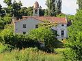 Villa sarego-rinaldi.JPG