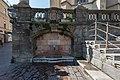 Villach Innenstadt Kirchenplatz Rauter-Brunnen 07082015 6560.jpg