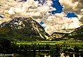Village Under The Mountain Grimming Austria (183668297).jpeg