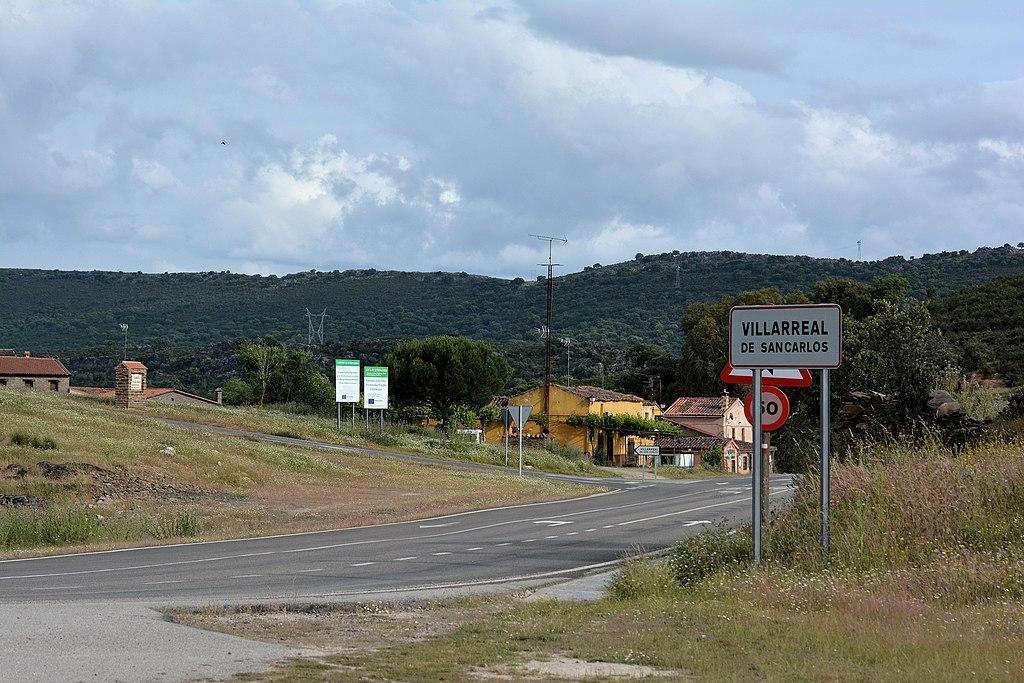 Villarreal de San Carlos cedule.jpg
