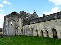 Villars abbaye Boschaud (26).JPG