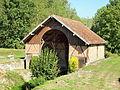 Villeneuve-Saint-Vistre-FR-51-lavoir-04.jpg