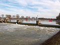 Villeperrot & Evry-FR-89-barrage sur l'Yonne-02.jpg