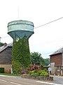 Villers-le-Tourneur-FR-08-château d'eau-29.jpg