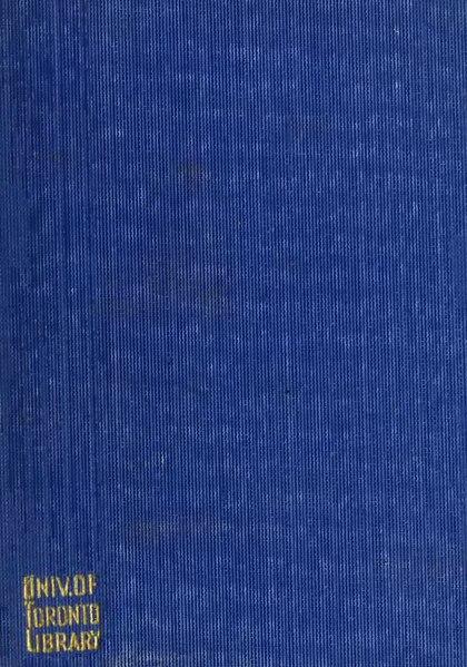File:Villiers de L'Isle-Adam, Premières poésies, 1893.djvu
