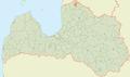 Vilpulkas pagasts LocMap.png