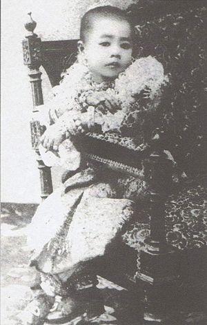 Vimolnaka Nabisi