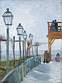 Vincent van Gogh's famous painting, digitally enhanced by rawpixel-com 47.jpg