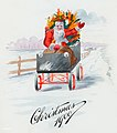 Vintage Christmas illustration digitally enhanced by rawpixel-com-13.jpg