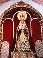 Virgen de las Lágrimas (Santiago).jpg