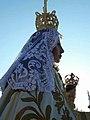 Virgen del Monte de Madrid.jpg
