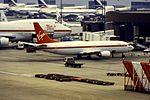 Virgin 737-400 G-UKLB at LGW (16745629891).jpg