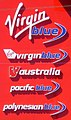 Virgin Blue Holdings Limited logos.jpg