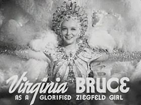 Virginia Bruce in The Great Ziegfeld trailer.jpg