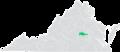 Virginia Senate District 10 (2011).png