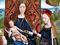 Virgo inter Virgines IMG 1386.JPG