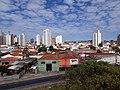Visão de Catanduva.jpg