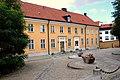 Visby konstmuseet.jpg