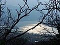 Visegrád - panoramio.jpg