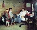 Visit-of-the-unhealthy-teacher.jpg!PinterestLarge.jpg