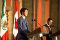 Visita Oficial del Primer Ministro de Canadá, Justin Trudeau (37665920781).jpg