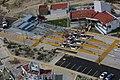 Visita a zonas afectadas en Los Cabos, Baja California. (15078177067).jpg