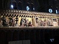 Visite Notre Dame septembre 2015 06.jpg