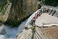 Visitors at brink of the Lower Falls (37034407-1818-4b25-9944-e5b61fc06a96).jpg