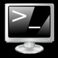 Vista-konsole.png