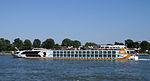 Vista Prima (ship, 2010) 020.jpg