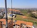 Vista aéreao do 'provável bairro' Jardim dos Amarais. - panoramio.jpg